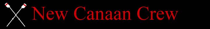 New Canaan Crew, Crew, ,