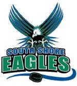 South Shore Eagles Hockey, Hockey