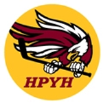 Hyde Park Youth Hockey, Ice Hockey