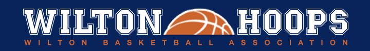 WILTON BASKETBALL, Basketball, Point, Court