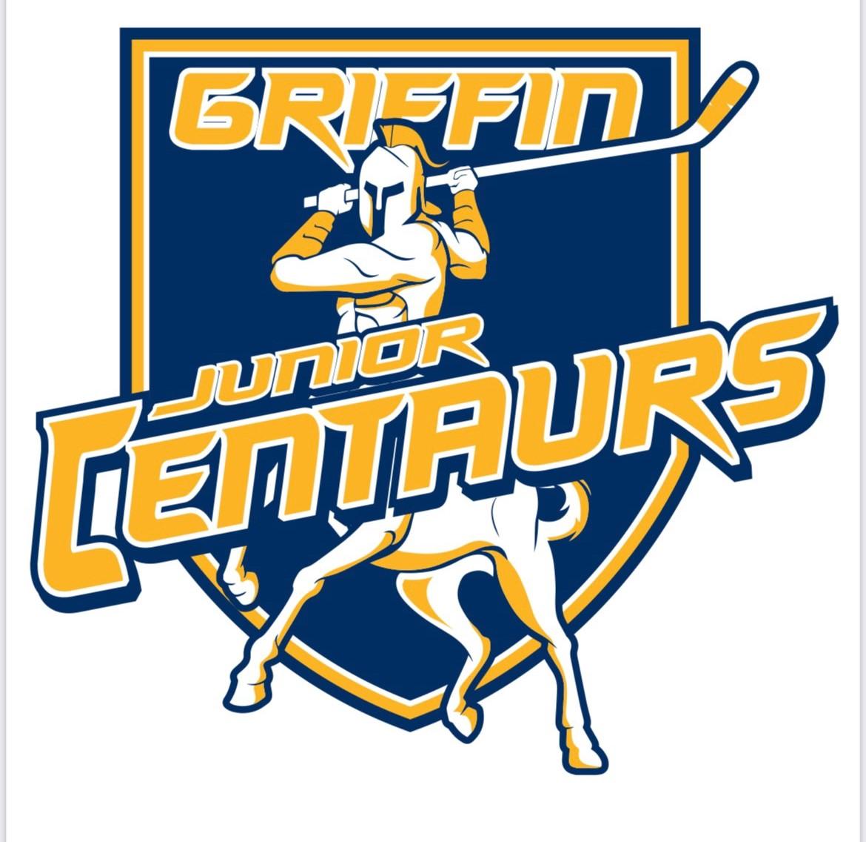 Griffin Youth Hockey Association, Inc., Hockey, Goal, Rink