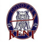 Kent Youth Hockey, Hockey