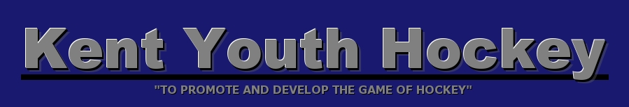 Kent Youth Hockey, Hockey, Goal, Rink