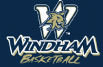 Windham Basketball Club, Basketball