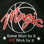 Bolingbrook Community Basketball / Bolingbrook Magic Basketball, Basketball