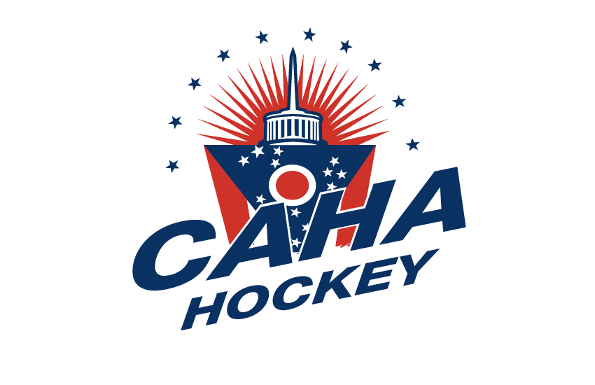 Capital Amateur Hockey Association, Hockey, Goal, Rink