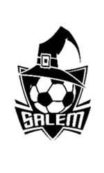 Salem Youth Soccer, Soccer