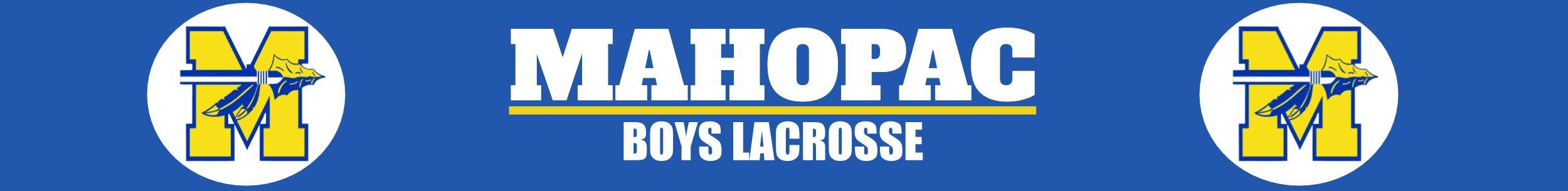 MSA Boys Lacrosse, Lacrosse, Goal, Field
