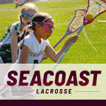 Seacoast Lacrosse Club, Lacrosse
