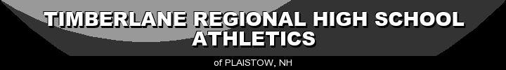 Timberlane Regional High School Athletics, Multisports, Goal, Field