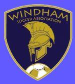 Windham Soccer Association, Soccer