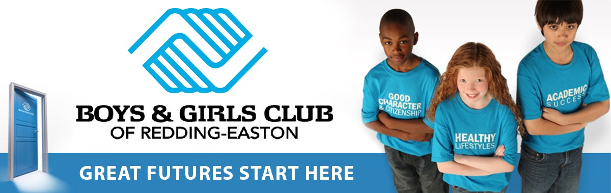 BGCRE Community Programs, Programs, Point, Location