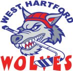 West Hartford Hockey