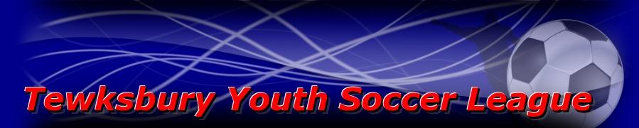 Tewksbury Youth Soccer League, Soccer, Goal, Frasca Field Soccer Complex