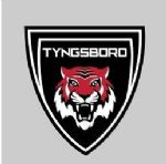 Tyngsboro Youth Soccer Association, Soccer