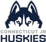 Northeast Youth Hockey Association Huskies, Hockey