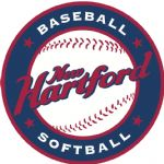New Hartford Youth Baseball / Softball, Baseball