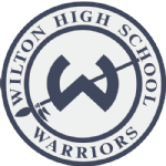 Wilton Warrior Football, Football