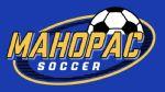 MSA Soccer, Soccer