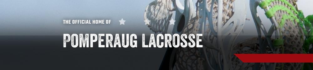 Pomperaug Lacrosse, Lacrosse, Goal, Field
