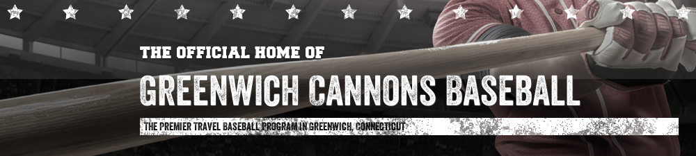 Greenwich Cannons Baseball, Baseball, Run, Field