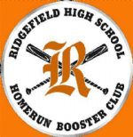 Ridgefield High School Baseball, Baseball
