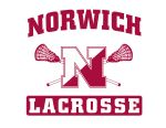Norwich Youth Lacrosse Association, Lacrosse