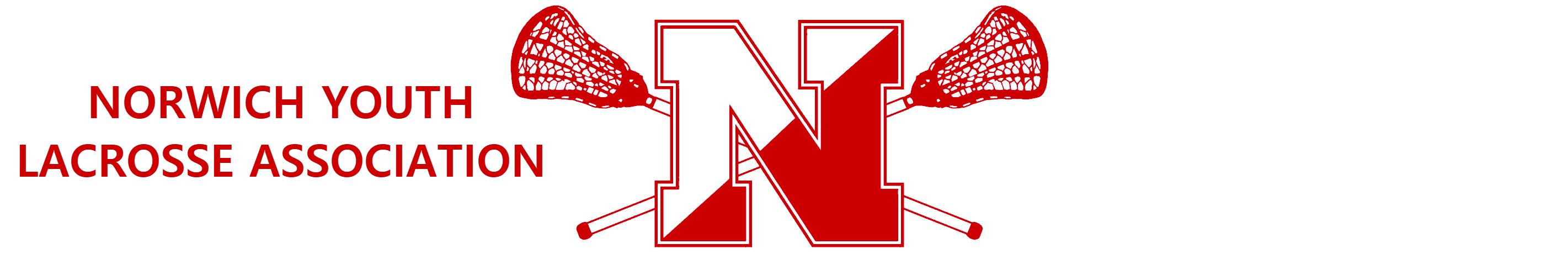 Norwich Youth Lacrosse Association, Lacrosse, Goal, Field