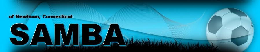 Newtown Samba TTP, Soccer, Goal, Treadwell Park, Newtown