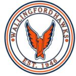 Wallingford Hawks Youth Hockey Assoc, Hockey