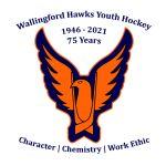 Wallingford Hawks Youth Hockey Assoc, Hockey
