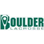 Boulder Valley Lacrosse, Lacrosse