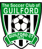 The Soccer Club of Guilford, Soccer