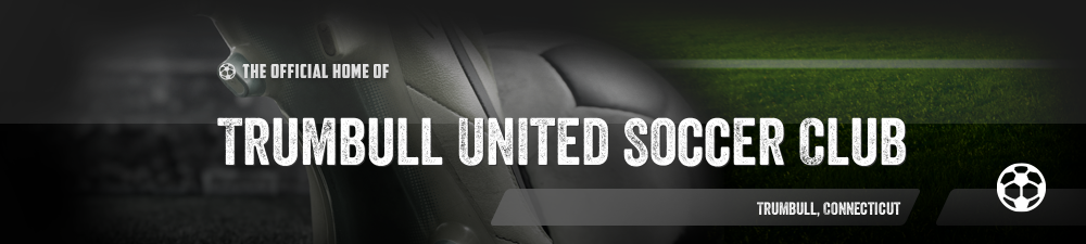Trumbull United Soccer Club, Soccer, Goal, Field