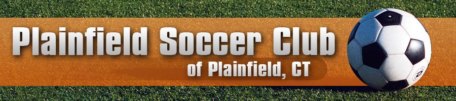 Plainfield Soccer, Soccer, Goal, Field