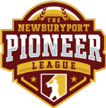 Newburyport Pioneer Baseball/Softball League, Baseball/Softball