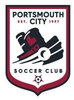 Portsmouth City Soccer Club, Soccer