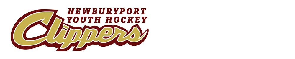 Newburyport Youth Hockey League, Hockey, Goal, Rink