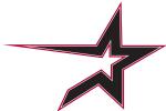 STARS Baseball Association, Baseball