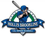 Hollis/Brookline Cal Ripken , Baseball