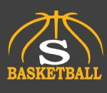 Simsbury Travel Basketball Club, Basketball