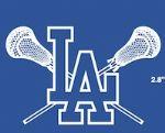 LALL Pasadena Lacrosse, Lacrosse