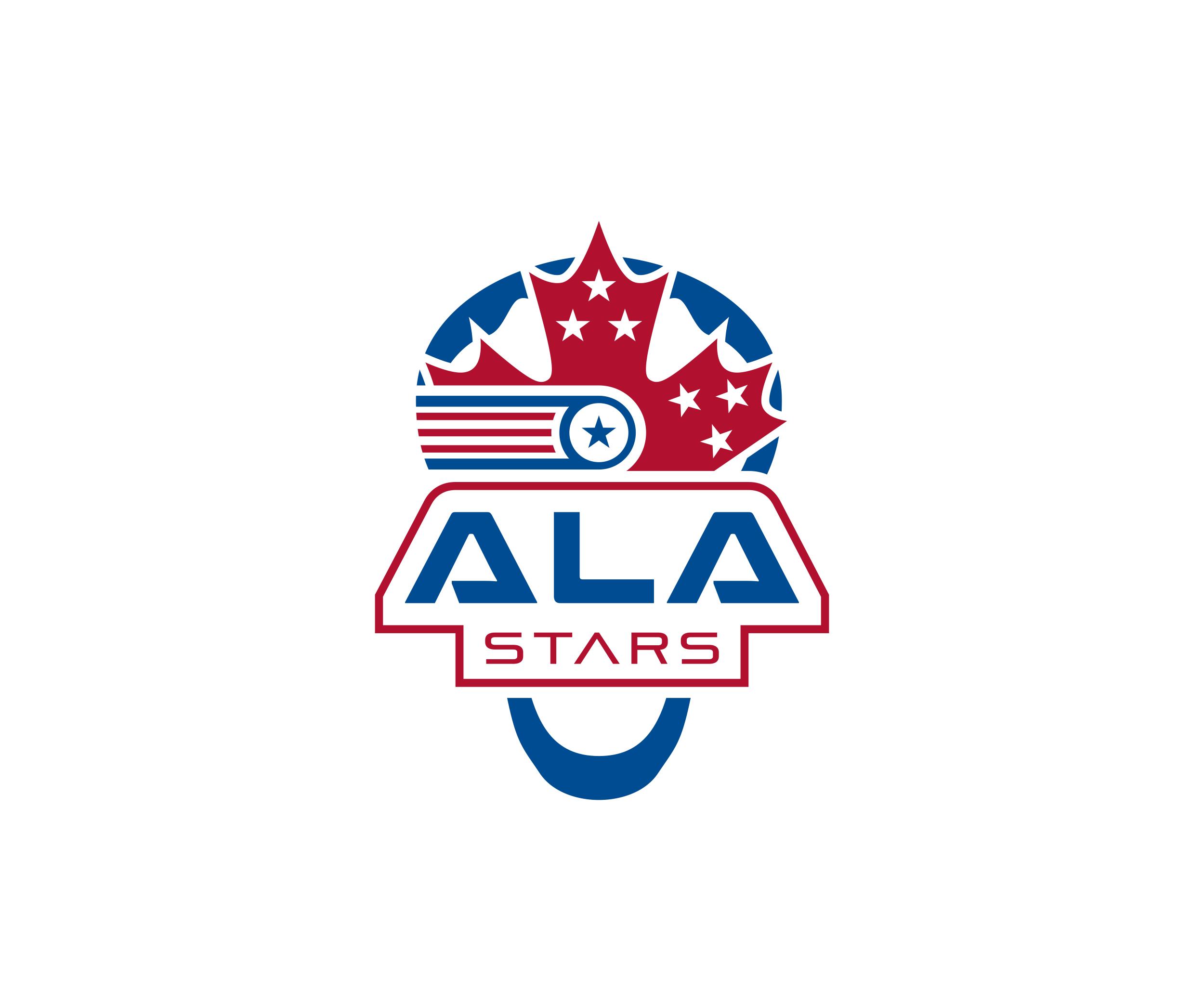 Superstar Lacrosse, Lacrosse, Goal, Field