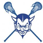 Salem Youth Lacrosse, Lacrosse