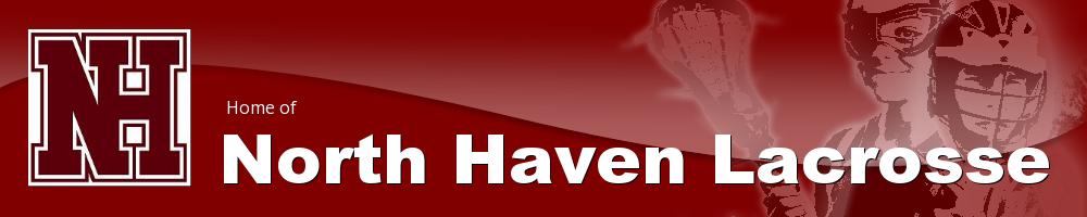 North Haven Lacrosse, Lacrosse, Goal, Field