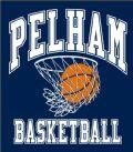 Pelham Travel Basketball, Basketball