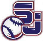 South Jeffco Sports Association Baseball, Baseball