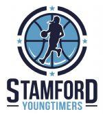 Stamford Youngtimers Basketball League, Basketball