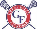Great Falls Lacrosse Assoc, Lacrosse