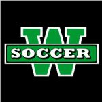 Wallingford Youth Soccer League, Soccer